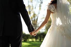 Acoustic Wedding Duet Belleville Belleville Area image 1
