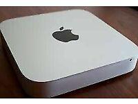 Core i5 Apple Mac Mini 2.3Ghz 4GB 128GB SSD Ableton 10 MS Office Suite Logic Pro X Massive