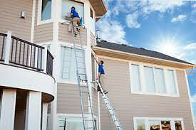 WINDOWS CLEANED Sells Your Home QUICKER Regina Regina Area image 5