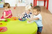Home Day Care in Oakville