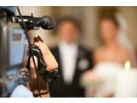 Free Videographer: My videography your wedding video