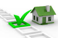 Minimize Your Headaches with Reliable Property Management