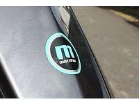 Motorini XP125 for sale - £625