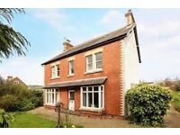 4 bedroom house to rent in Kings Stanley unfurnished