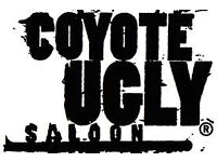 Coyote Ugly Saloon Cardiff require Hosts, Waitresses, Barstaff, Glass Collectors and Kitchen Staff