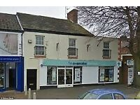 2 bedroom Flat apartment to rent Braintree town centre