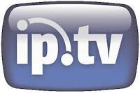 IPTV 2000+ Channels + Movies and VOD (Video on Demand)
