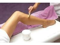 MOBILE WAX THERAPIST- AFFORDABLE PRICES! - WAX AND HAIR AND MAKE UP TREATMENTS IN YOUR HOME!