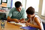 HIGHSCHOOL MATHS TUTORING (95  ATAR) Castle Hill The Hills District Preview