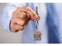 Milne & McHugh End of tenancy cleaning *estate agent standard*
