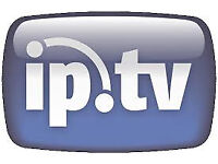 MAGbox IPTV BVOX WD 1 YR GIFDT IN HD CHNLS NT SKYBOX