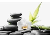 JULIA MASSAGE therapist in ST HELENS MERSEYSIDE