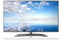 TV SAMSUNG SHARP SONY LG GOOD DEALS AND BEST PRICE IN MONTREAL