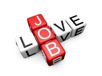 Part Time Administrator Needed In Camberley 2 Days Per Week