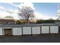 Garage To Let Ipswich Central Tel 07899928537