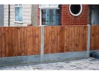 FENCING BRISTOL REPAIRS, FEATHER EDGE,CONCRETE POSTS,PICKET,CLOSEBOARD FREE QUOTES