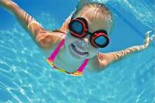 **Private and Professional - Youth & Adult Swimming Lessons** Southbank Melbourne City Preview