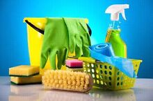 cheap cheap bond cleaning we are super fussy ,honest and reliable Surfers Paradise Gold Coast City Preview