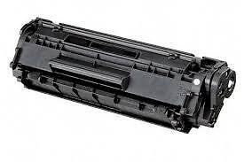 Compatible Toner Cartridges HP 12A  TN-450  & others From $17.99