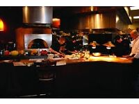 ***TEMP CHEFS REQUIRED NATIONWIDE ASSIGNMENTS ***
