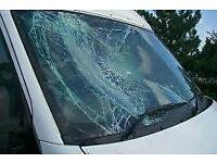 Windscreen replacement Little Hulton