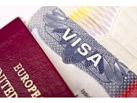 Free Immigration Advice - UK Immigration Lawyer - UK Immigration Solicitor-Human Rights Lawyer