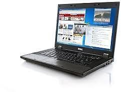 Dell Latitude E5530 , i5 -4th gen -2.6 Ghz Processor ( STORE DEAL )