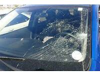Windscreens replaced any vehicle Manchester
