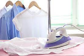 Ironing Service Tuart Hill Stirling Area Preview
