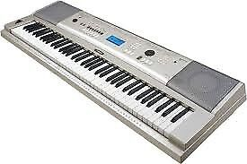 Wanted - Free Piano Keyboard