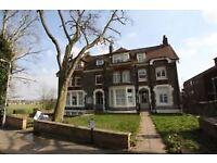 1 bedroom flat in Mount View Road N4