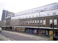 HEART OF STANMORE, HUGE 2 BED 2 BATH APARTMENT