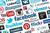Are you looking for a social media manager?