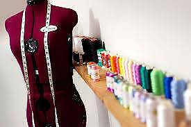 Cloths Alterations for Ladies / Gens and Curtains Alteration Stirling Stirling Area Preview