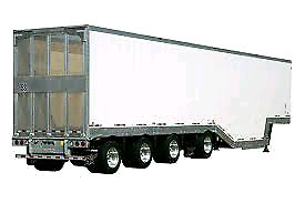 Looking to rent/lease chip trailer local