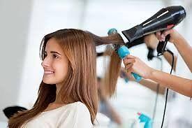 Hairdressing models needed for Level 3 apprentice Stockport