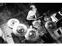 Drummer want rock/punk covers band - Bristol