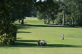 Head Chef required for busy golf club 30-32k