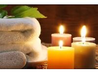 massage London bridge bank bishopsgate cannon street thai