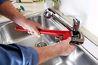 BOWMANVILLE COURTICE DURHAM LICENSED PLUMBER CHEAP PLUMBING