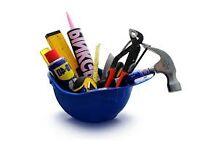 J Read Property Works & Maintenance Services