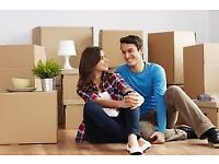 REMOVALS,MAN AND VAN,RUBBISH CLEARANCE,DEEP CLEANING ROTHERHAM,BARNSLEY,WAKEFIELD, SHEFFIELD
