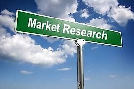 Medical Market Research on Chronic Kidney Disease