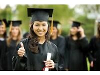 Free University Courses at one of the top London University/College situated in SW London