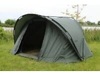 Fox royale bivvy 1 man