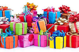 skybox 12 month gifts reseller bulk buy only all boxes tech openbox amiko zgemma startrackin Shiremoor, Tyne and WearGumtree - skybox 12 month gifts reseller bulk buy only all boxes tech openbox amiko zgemma startrack