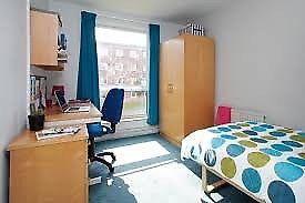Standard Bedroom Broadgate Park
