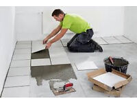 "Looking For ""TILER HERO in Reading/Berkshire?"