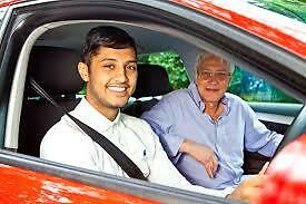 CHEAP DRIVING SCHOOL N LESSONS!PASS YOUR TEST AT EASY LOCATIONS!