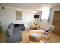 ONE bed flat in Fulham SW6